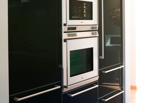 dual-oven-kitchen