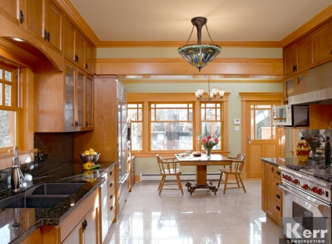 greater-vanouver-kitchen-renos
