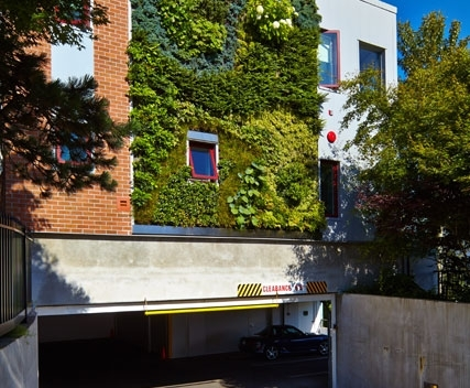 New-Home-Renovation-Vancouver-16
