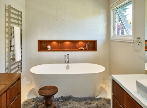 mackenzie-heights-bathroom-renovation