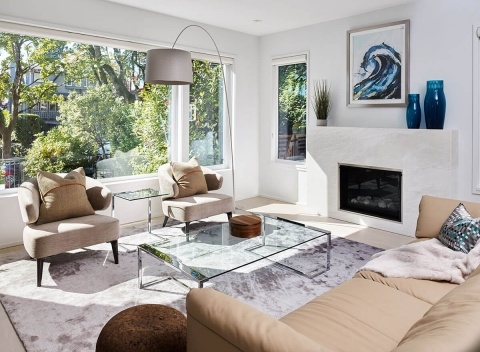 living-room-reno-vancouver