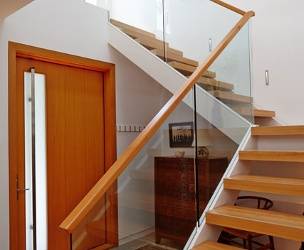 New-Home-Renovation-Vancouver-10