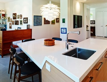 luxury-home-renovations-vancouver